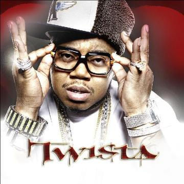 Twista  Kamikaze    Recording, Vocal Mixing
