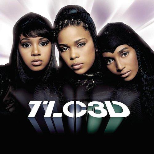 TLC  3D    Recording