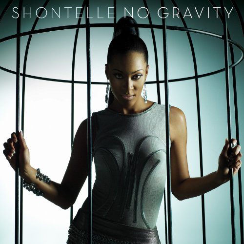 Shontelle  No Gravity    Mixing