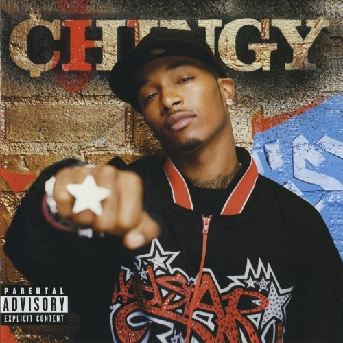 Chingy  Hood Star    Recording