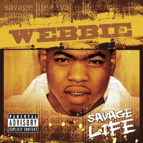 Webbie  Savage Life    Recording