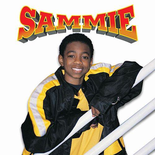 Sammie  From The Bottom To The Top    Recording