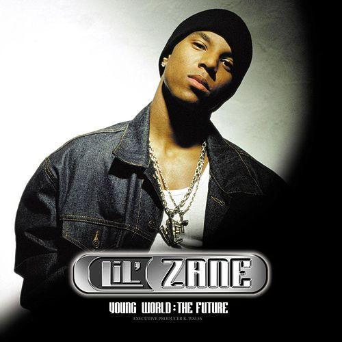 Lil Zane  Young World    Recording