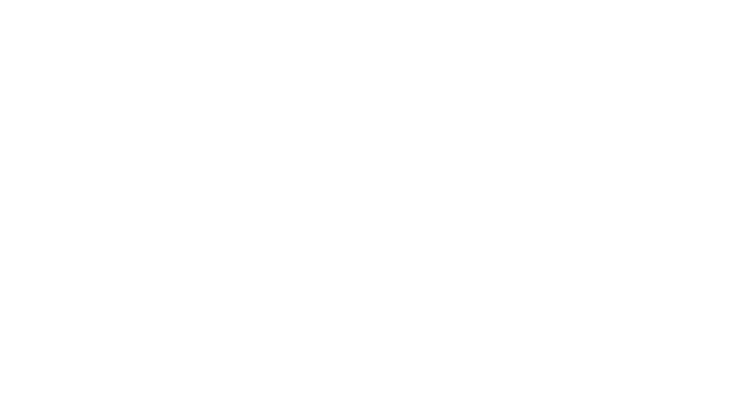 Ed Bishop Voice Overs