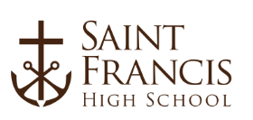 st-francis-high-logo.png