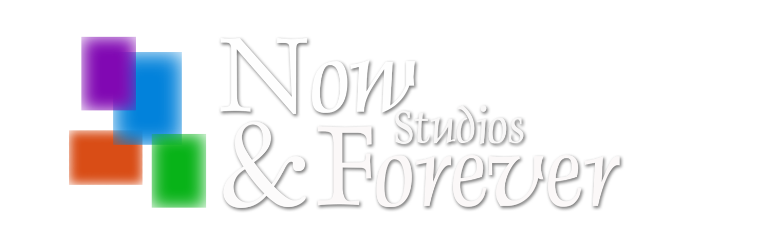 Now and Forever Studios