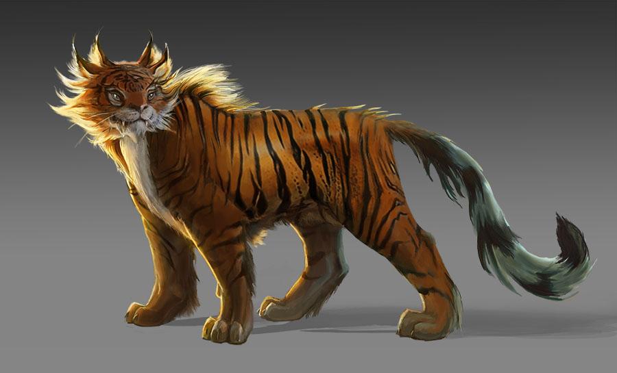 Tigermountcolor.jpg