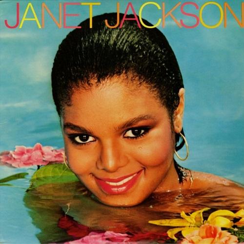 janet jackson velvet rope album free download