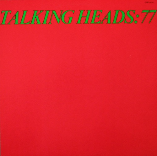 discog fever rating and reviewing every talking heads album the
