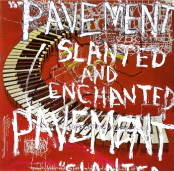 Pavement_-_Slanted___Enchanted_1335132041.jpg