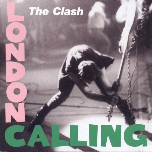 clash-london-calling.jpg