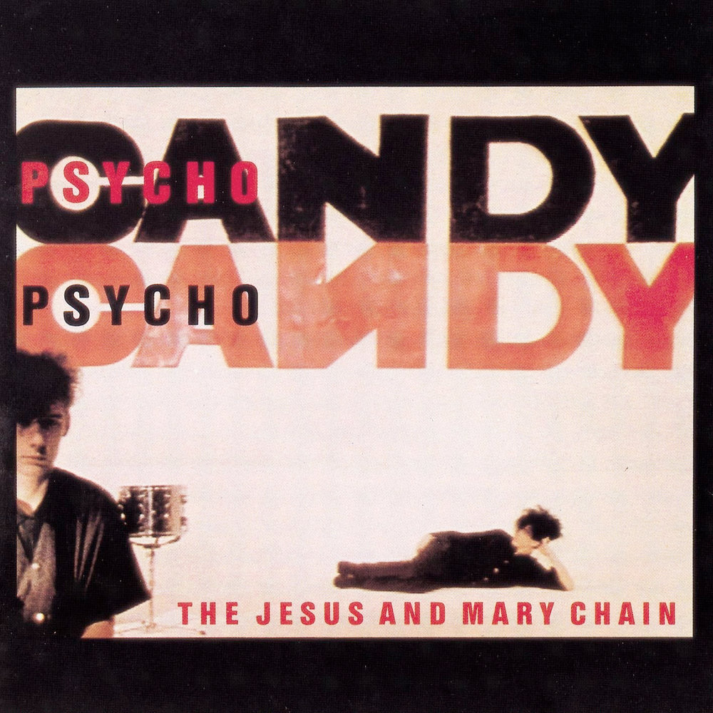 psychocandy-album-cover.jpg