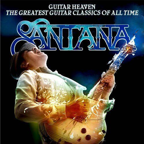 guitarheaven.jpg