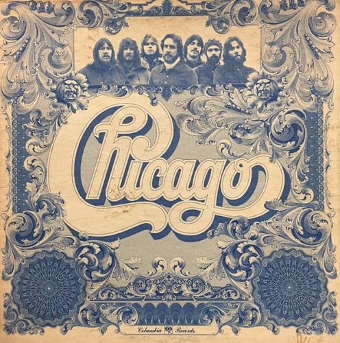 chicago6.jpg