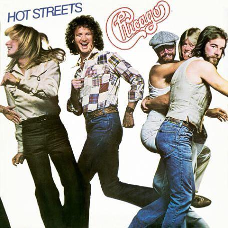 hotstreets.jpg