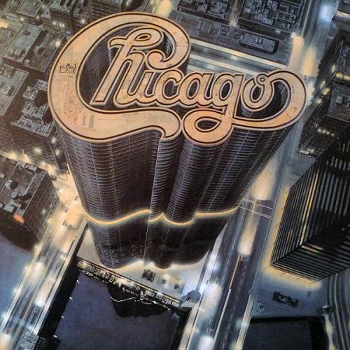 chicago13.jpg