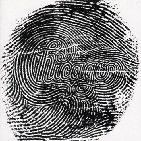 chicago14.jpg