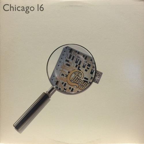 chicago16.jpg