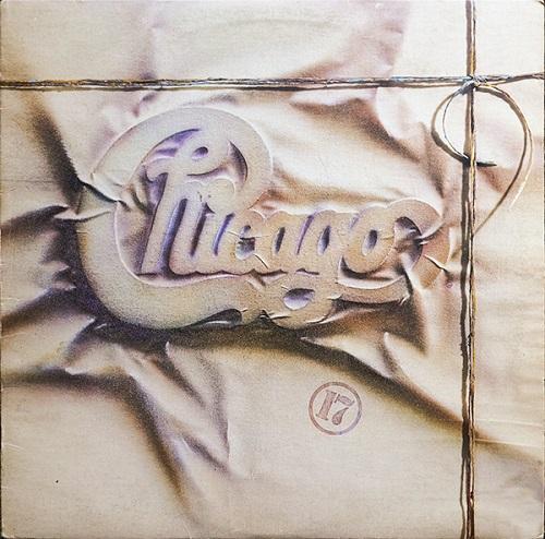 chicago17.jpg