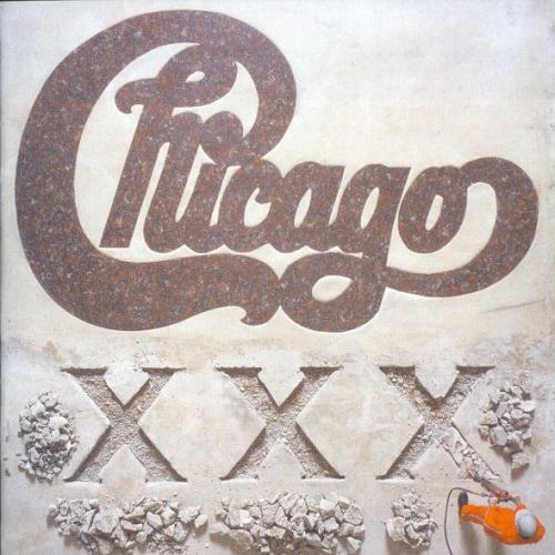 chicagoxxx.jpg