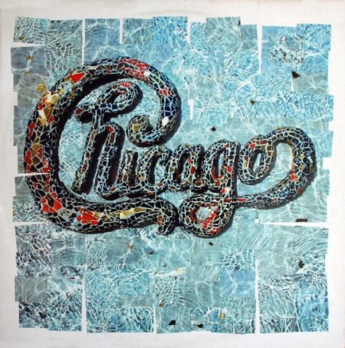 chicago18.jpg