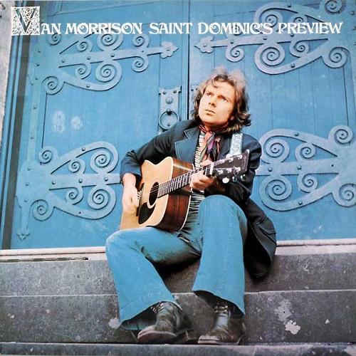 saintdominics.jpg