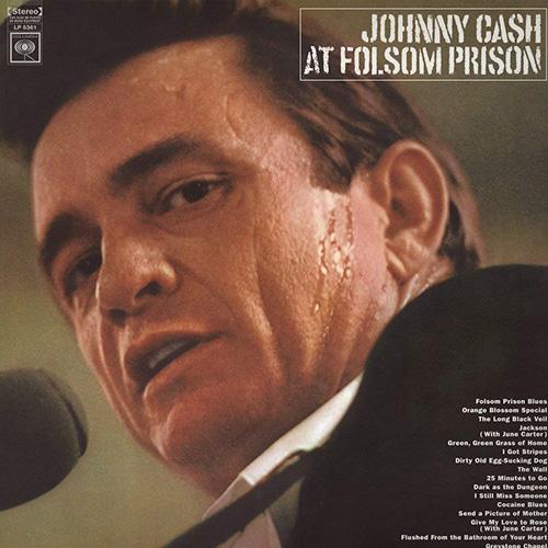 JohnnyCash_front.jpg