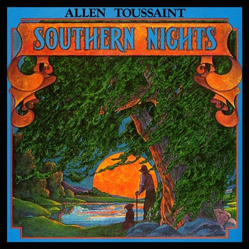 southernnights.jpg