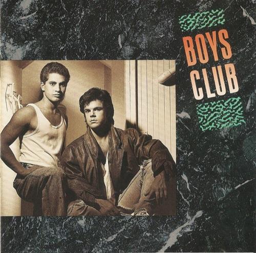 boysclub.jpg