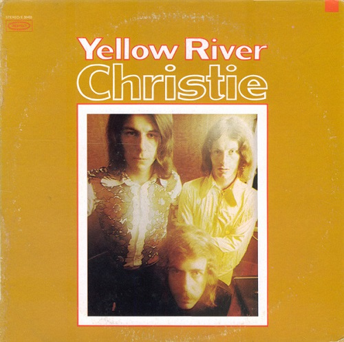 yellowriver.jpg