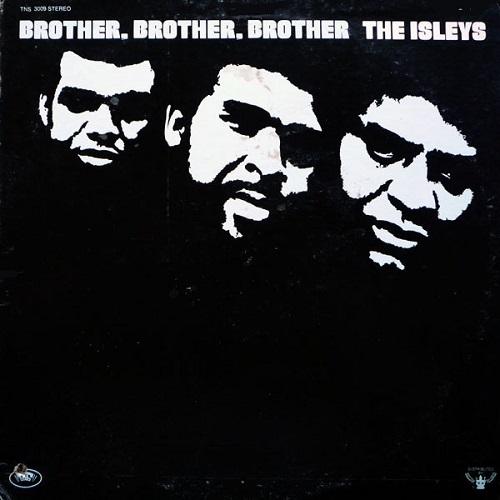 brotherbrother.jpg