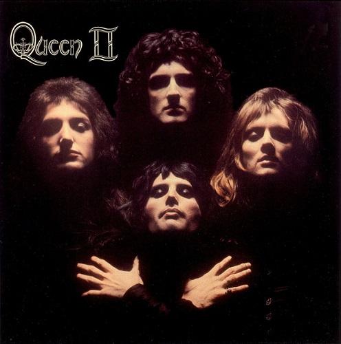 queenii.jpg