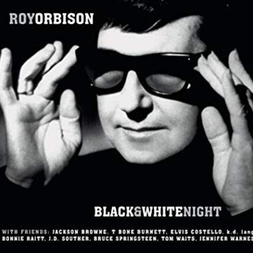 RoyOrbison_front.jpg