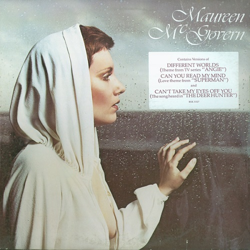 maureenmcgovern.jpg
