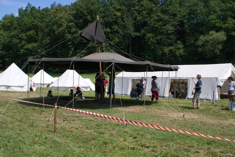 2010-08-01+Sommercamp+2010+021.jpg