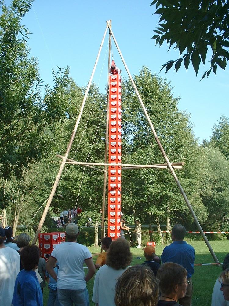 Inselfest+039-2.jpg