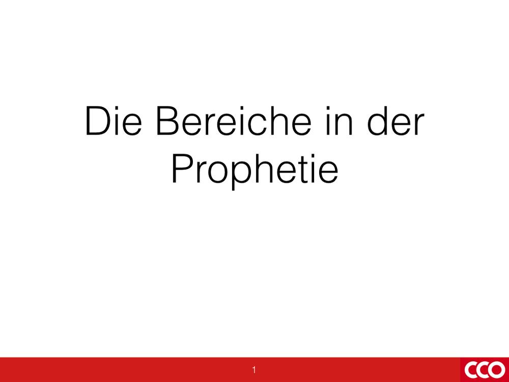 3 Ebenen der Prophetie.001.jpeg