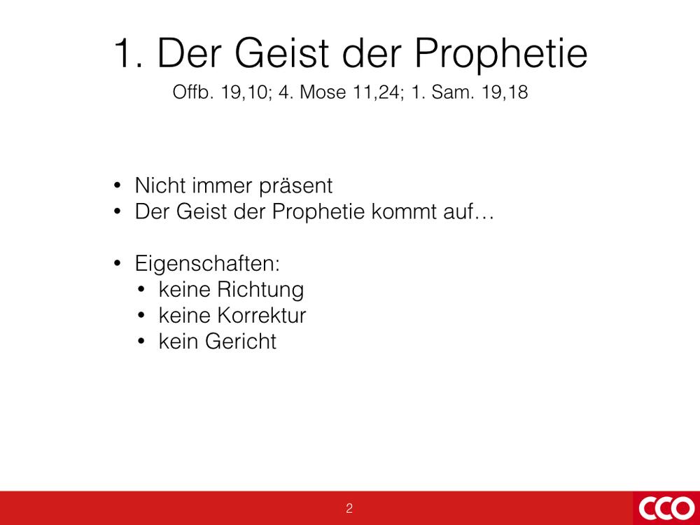 3 Ebenen der Prophetie.002.jpeg