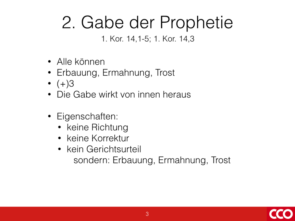 3 Ebenen der Prophetie.003.jpeg