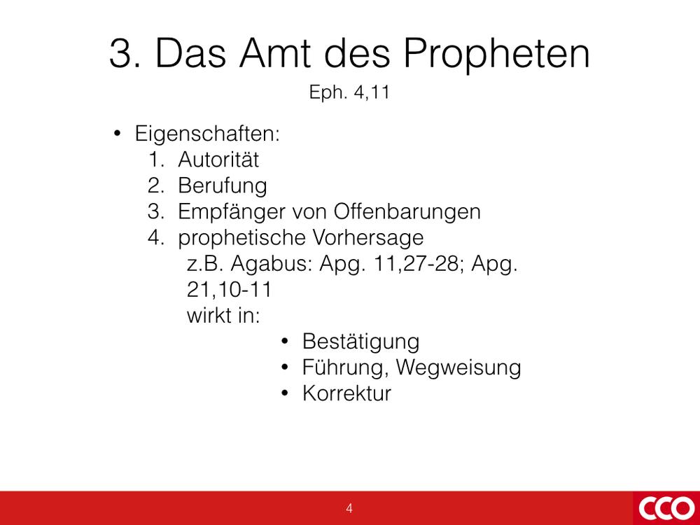 3 Ebenen der Prophetie.004.jpeg