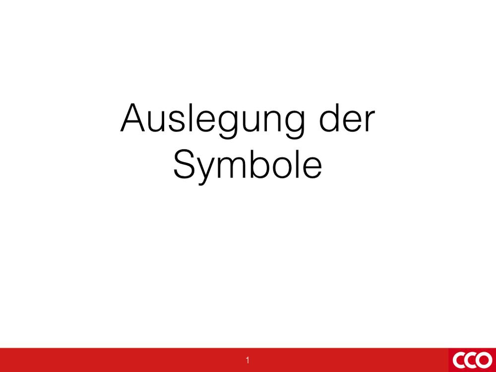 Auslegung der Symbolik.001.jpeg
