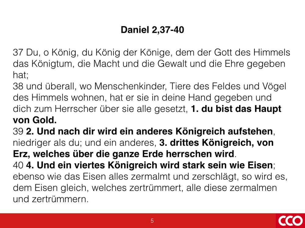 Die vier Weltreiche und das königreich Gottes.005.jpeg