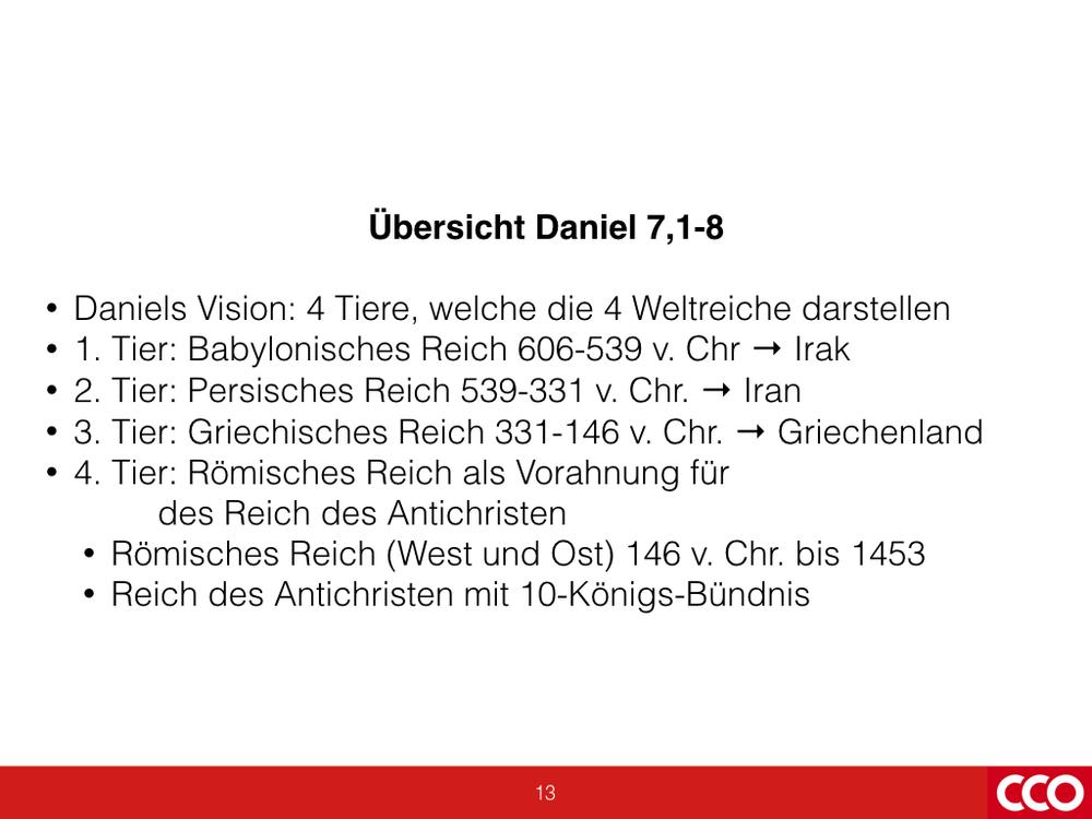 Die vier Weltreiche und das königreich Gottes.013.jpeg
