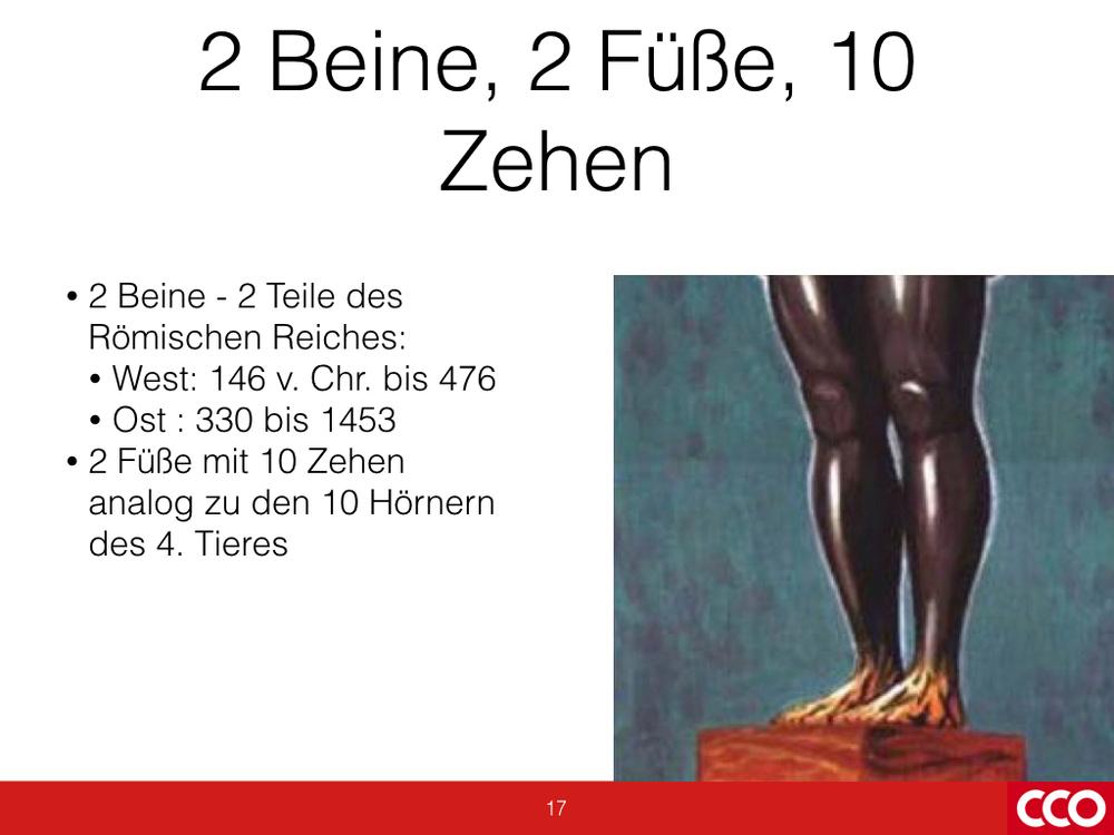 Die vier Weltreiche und das königreich Gottes.017.jpeg