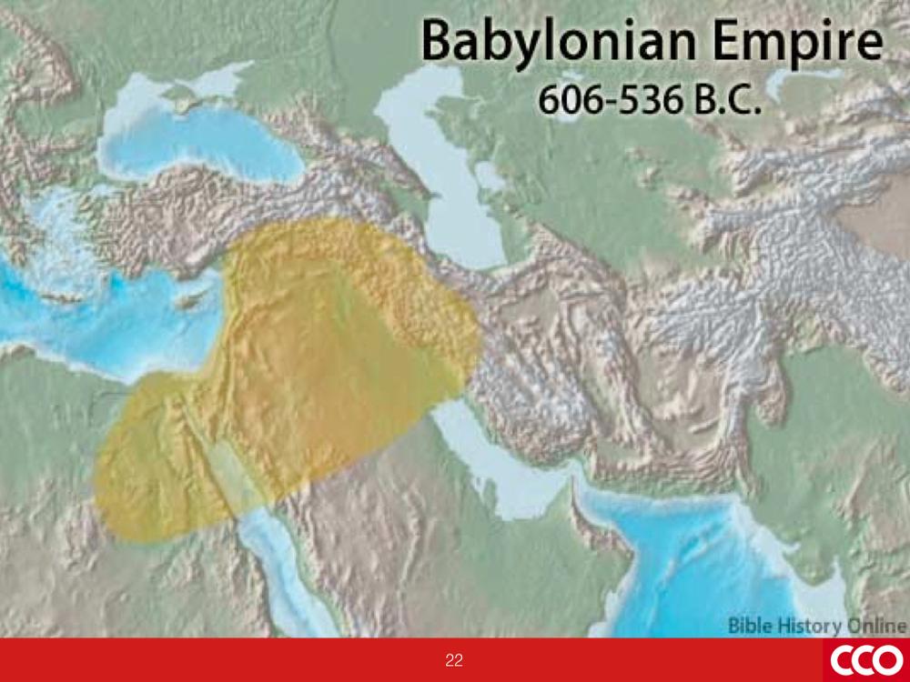 Die vier Weltreiche und das königreich Gottes.022.jpeg