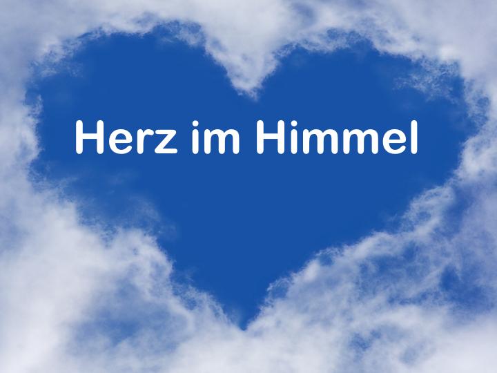 170521 Eva Schneider - Herz im Himmel.001.jpeg