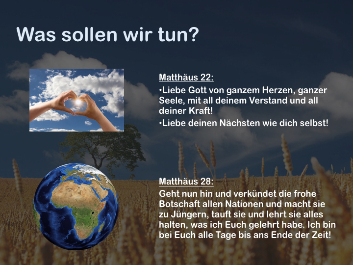 170521 Eva Schneider - Herz im Himmel.005.jpeg