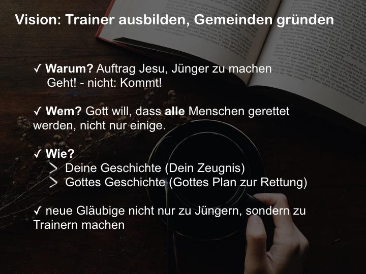 170521 Eva Schneider - Herz im Himmel.007.jpeg