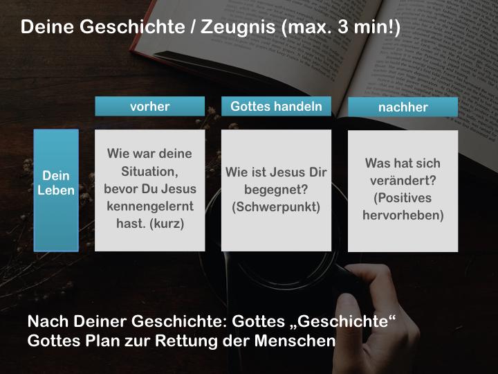 170521 Eva Schneider - Herz im Himmel.008.jpeg