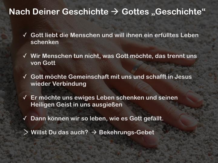 170521 Eva Schneider - Herz im Himmel.009.jpeg